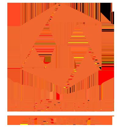 Logo-0906