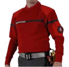 securite-incendie-2